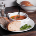Soup Bowls with Handles - Set of 4 | M&W - Image 2