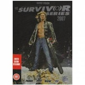 WWE - Survivor Series 2007 [DVD] [DVD] (2008) Wwe