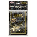 Yu-Gi-Oh! Golden Duelist Collection Deck Box