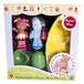 In The Night Garden Iggle Piggle's Floaty Boat Playset - Image 3