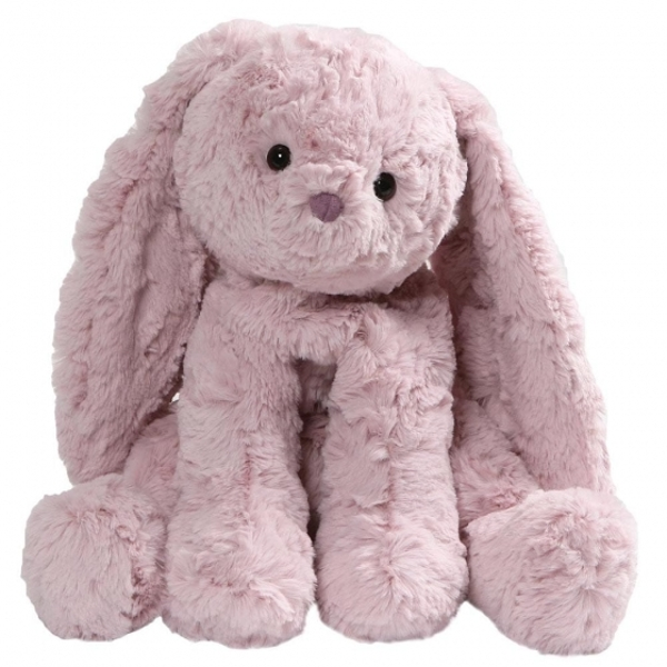 Cozy (GUND) Bunny Small Soft Toy