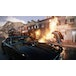 Mafia III PS4 Game - Image 4