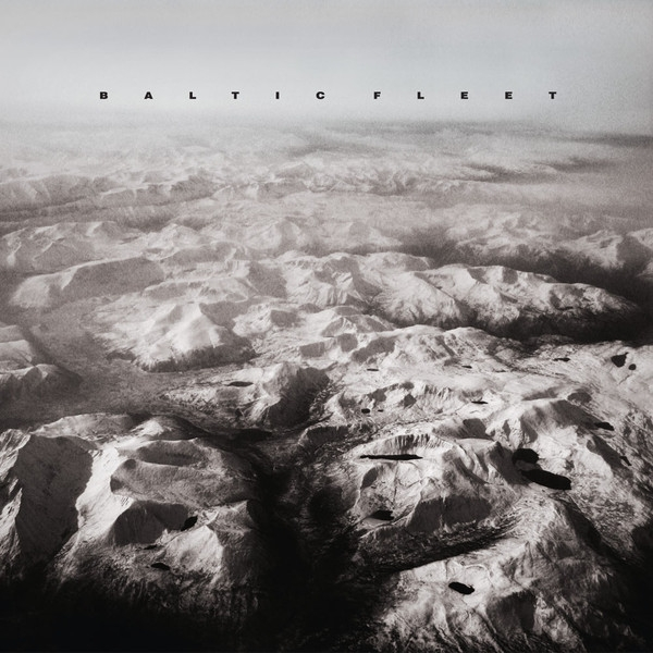 Baltic Fleet ‎- The Dear One Vinyl