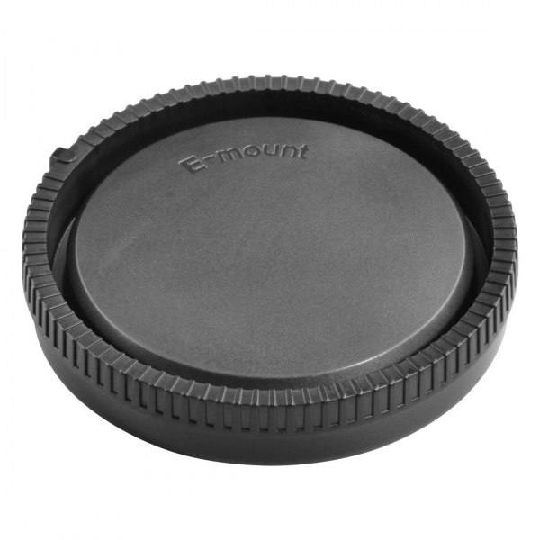 Rear Lens Cap for NEX/Sony