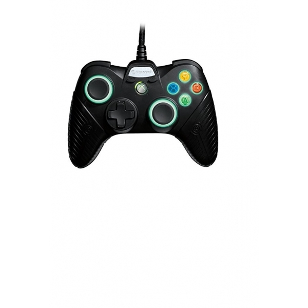 Fus1on Tournament Xbox 360 Controller - Image 1