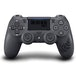 Limited Edition The Last of Us Part II DualShock 4 Wireless Controller PS4 - Image 2
