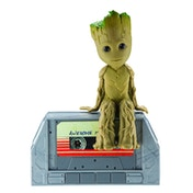 Guardians of the Galaxy Dancing Groot Speaker