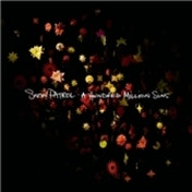 Snow Patrol A Hundred Million Suns CD
