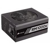 Corsair Enthusiast Series RM1000x