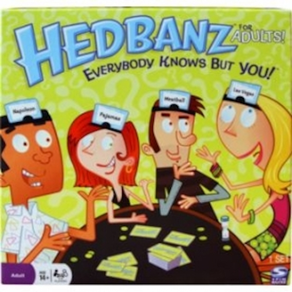 Hedbanz for adults game 365games hedbanz for adults game solutioingenieria Choice Image