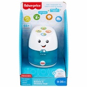Fisher Price Laugh & Learn Smart Hub Activity Toy