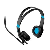 Gioteck HS-1 Wired Stereo Gaming Headset PS4