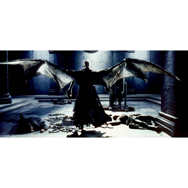 Underworld 2 Evolution Blu-Ray - Image 3