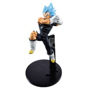 Vegeta (Dragonball Super Tag Fighters) Figurine