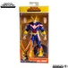 All Might (My Hero Academia) 7 Inch McFarlane Action Figure - Image 6