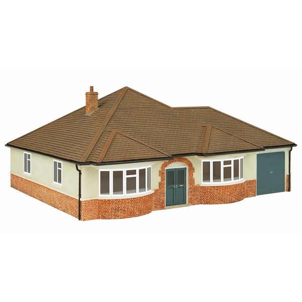 Hornby Bungalow Avalon Model Accessory