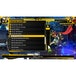 Persona 4 Arena Day One Limited Edition Game Xbox 360 - Image 7