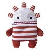 Sorgenfresser Worry Eater Saggo Small Plush