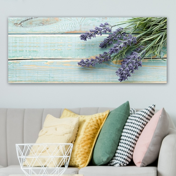 YTY133736_50120 Multicolor Decorative Canvas Painting