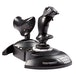 Thrustmaster T-Flight Hotas 4 Ace Combat 7 Skies Unknown edition Xbox One - Image 3