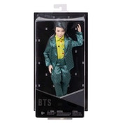 BTS K-Pop Fashion Doll - RM