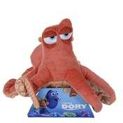 Disney Finding Dory Hank 10