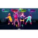 Just Dance 3 Game Wii - Image 3