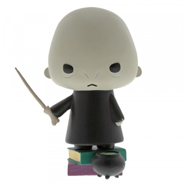 Voldemort (Harry Potter) Charm Figurine