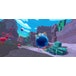 Slime Rancher PS4 Game - Image 3
