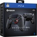 Nacon Revolution Unlimited Pro Controller for PS4 - Image 3