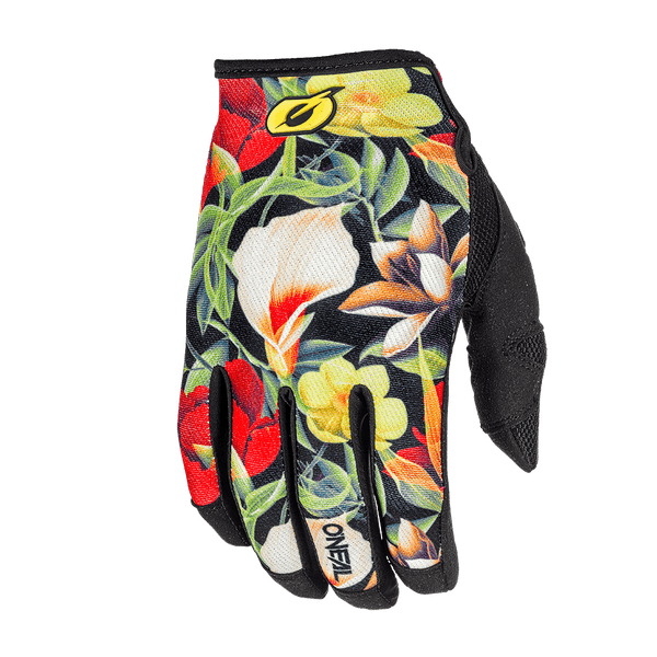 O'Neal Mahalo Gloves Multicolour Large