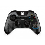 Newcastle United FC Xbox One Controller Skin