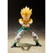 Super Saiyan Gotenks (Dragon Ball) Bandai SH Figuarts Figure - Image 5