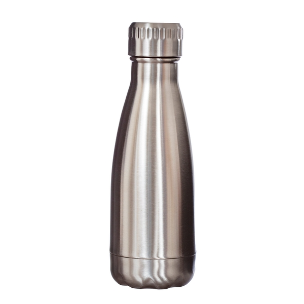 Sass & Belle Stainless Steel Small Water Bottle