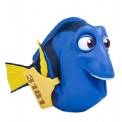 My Friend Dory (Finding Dory) Figure
