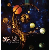 Moulettes - Constellations Vinyl