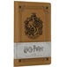 Hufflepuff (Harry Potter) Ruled Notebook - Image 2
