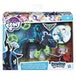 My Little Pony Guardians of Harmony Figure Pack - 1 at Random - Image 2