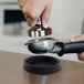 Coffee Tamper with Silicone Mat   M&W - Image 4