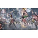 Warriors Orochi 4 PS4 Game - Image 2