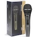 Stagg SDMP15 Professional Dynamic Microphone - Image 2