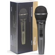 Stagg SDMP15 Professional Dynamic Microphone