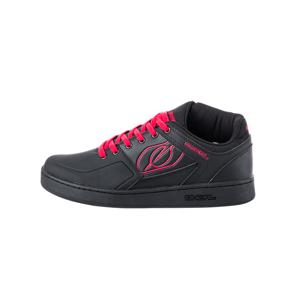 O'Neal Pinned Pro Shoe Red 42