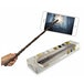 J.K. Rowling's Wizarding World Harry Potter Hermonie's Light Painting Wand - Image 4