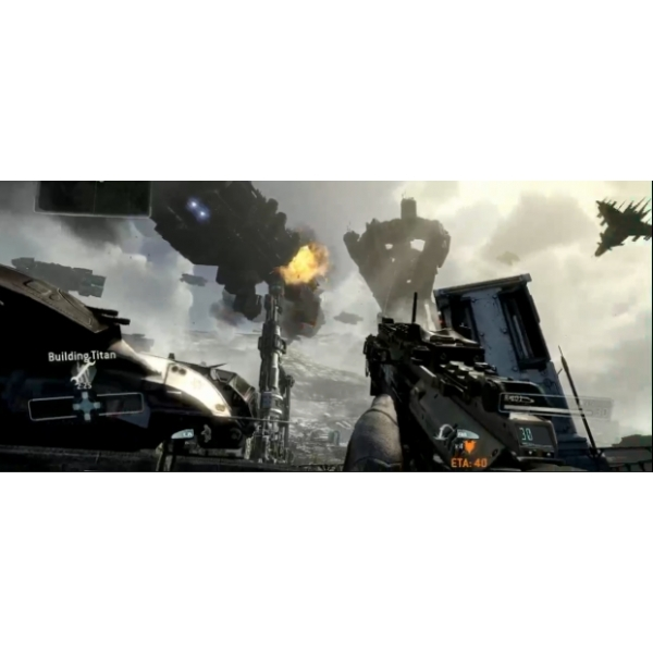 Titanfall Game Xbox One - Image 4