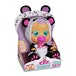 Baby WOW - Cry Babies Pandy - Image 2
