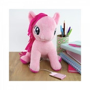 My Little Pony Pinkie Plush Speaker