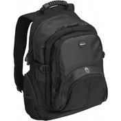 Targus 15 Inch Notebook Backpack black CN600