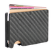 Carbon Fibre RFID Blocking Wallet | Pukkr - Image 3