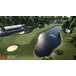 The Golf Club 2019 Featuring PGA Tour PS4 Game - Image 2